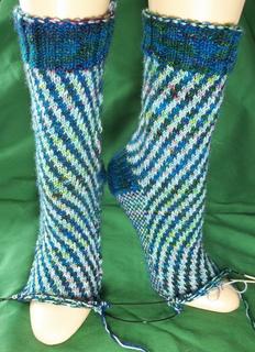 Toe_less_may_sock_small2