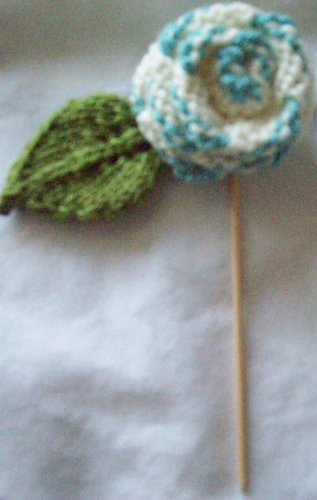 Flower_stick_pin_medium
