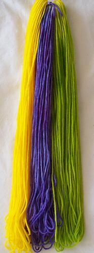 Spring_colors_medium