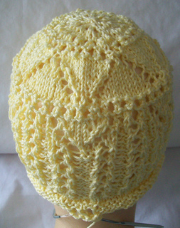 Sunny_yellow_sun_hat_small2