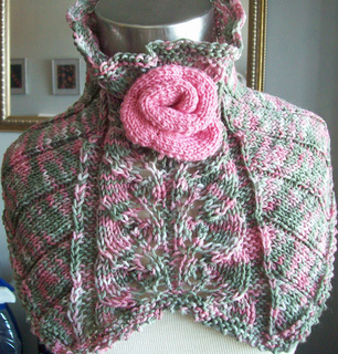 Leafy_cowl_rose_small2