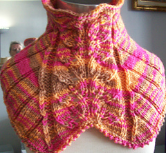 Bright_color_leafy_cowl_small