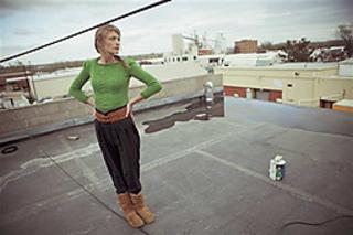 Sandra-sweater_small2