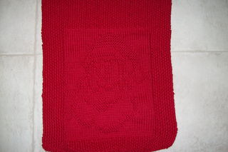 Santa_towel_02_small2