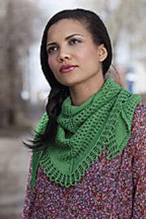 Ks_colfax-shawl_small2