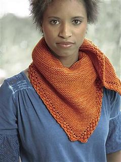 Ks_2d00_petra_2d00_shawl_small2