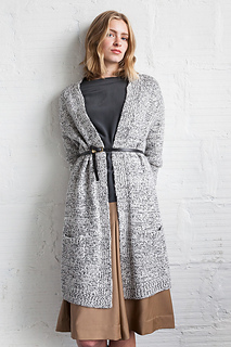 Wf-fw16-9352_lores_small2