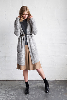 Wf-fw16-9319_lores_small2