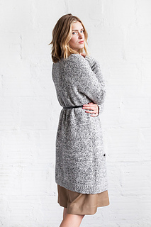 Wf-fw16-9323-1_lores_small2