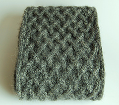 Basket_weave_knitted_scarf_small