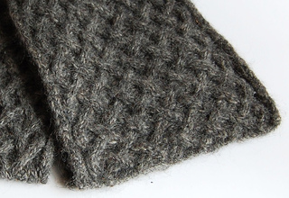 Basketweave_scarf_4_small2