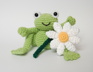 Frog_and_daisy_normal_satur_lrg_small2