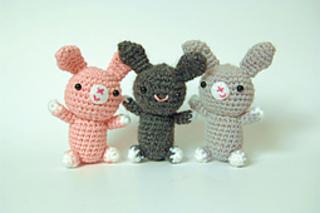 3_bunnies_3_small2