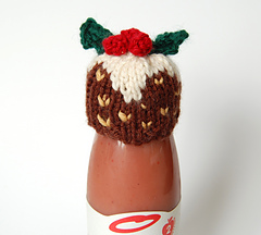 Xmas_pud_hat_close_up_small
