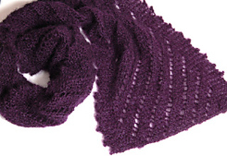 Purple_ridge_scarf_3_small2