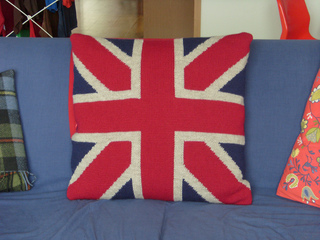 45x45_uj_cushion_small2