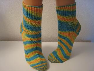 Socken_368_small2