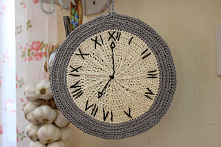 Clock1_small2