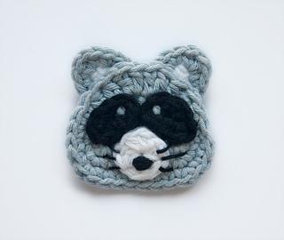 Raccoon_01_small2