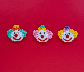 Clown05_small2
