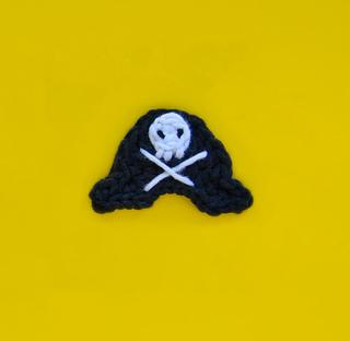 Pirates_05_small2
