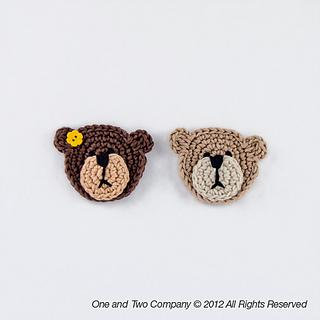 Bear_02_small2