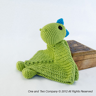 Dino_blanket_01_small2