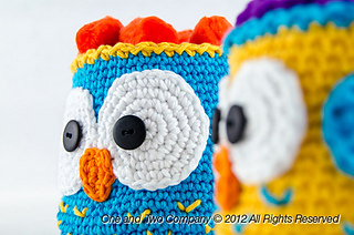 Owl_baskets_05_small2