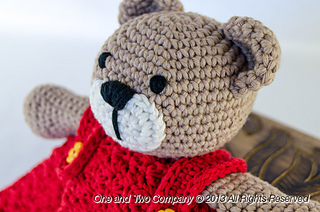Bear_security_blanket_04_small2