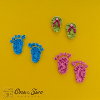 Baby_footprints_and_flip_flops_applique_01_small2