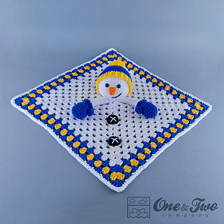 Snowman_security_blanket_03_small2