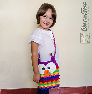 Colorful_owl_pruse_pattern_05_small2