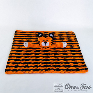 Tiger_security_blanket_05_small2