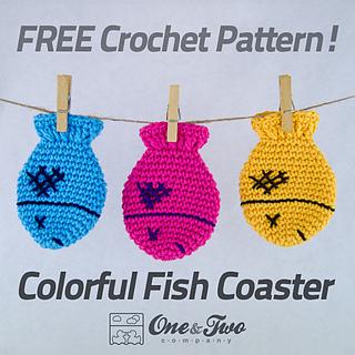 Fishcoaster_free_small2