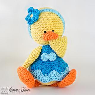 Duck_amigurumi_crochet_pattern_03_small2