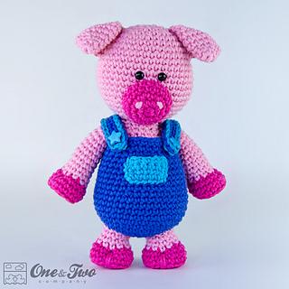 Pig_amigurumi_crochet_pattern_01_small2
