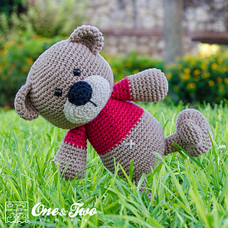 Teddy_sweet_hugs_amigurumi_03_small2