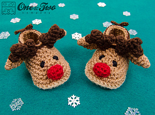 Reindeer_booties_baby_sizes_crochet_pattern_05_small2