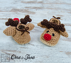 Reindeer_booties_baby_sizes_crochet_pattern_04_small