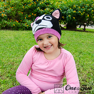 Boston_terrier_french_bulldog_hat_crochet_pattern_04_small2