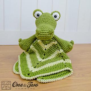Crocodile_security_blanket_crochet_pattern_01_small2