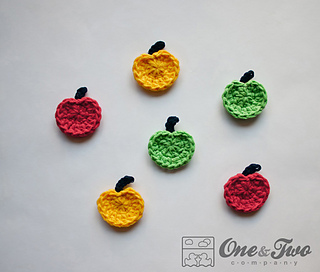 Apple_01_small2