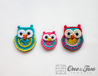 Owls_01_small2