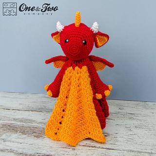 Felix_the_dragon_security_blanket_crochet_pattern_01_small2