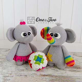 Dash_and_dot_the_little_elephants_amigurumi_crochet_pattern_01_small2