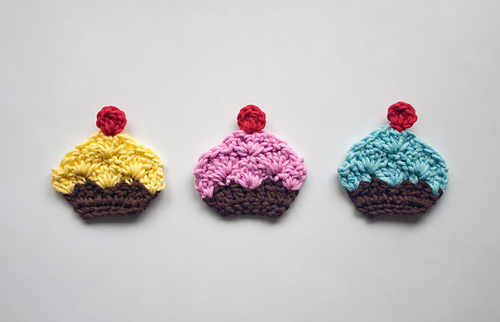 Cupcake_01_medium