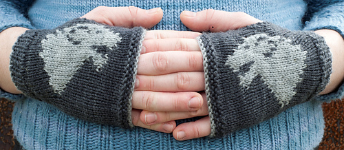 Gotgloves_stark1_medium