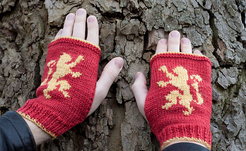 Gotgloves_lannister1_medium