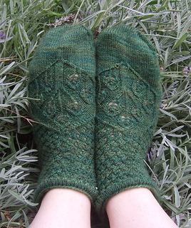 Two_feet_green_660x553_small2