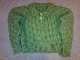 Debbie Macomber Knitting Patterns : Ravelry: Infant Pullover pattern by Debbie Macomber